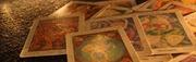 Гадание на картах ТАРО в Днепре Услуги гадалки Приворот любимого  Маг